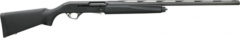 "Remington 81042 Versa Max SA 12GA 28"" 3.5"" Pro Bore Alum Alloy Synthetic Stock Black"