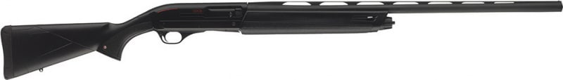 "Winchester Guns 511123692 SX3 Semi-Auto 20GA 28"" 3"" Black Synthetic Stock Black Aluminum Alloy Rcvr"