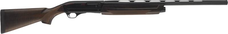 "Winchester Guns 511144691 SX3 Semi-Auto 20GA 26"" 3"" Grade I Walnut Stock Black Aluminum Alloy Rcvr"