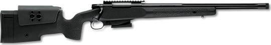 FN 75640SAU SPR A5M XP 20 Fluted TBM Used