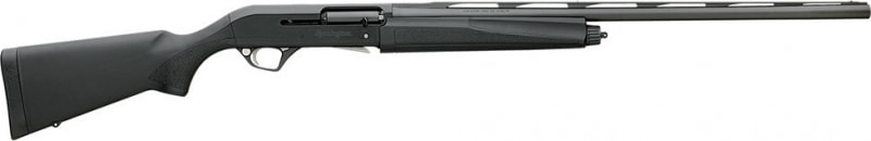 "Remington Firearms 81045 Versa Max Semi-Auto 12GA 28"" 3.5"" Black Aluminum Alloy"