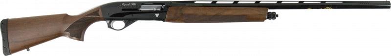 "Dickinson IMP120WW28 Impala Plus 28"" Wood Shotgun"