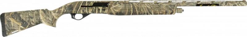 """Dickinson IMP120CM26 Impala Plus 26"""" MAX-5 Shotgun"""