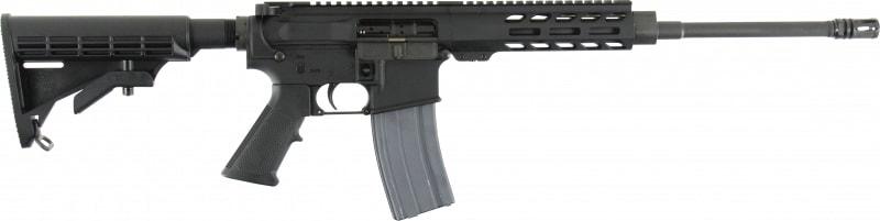 Rock DS1850 Rrage Carbine 223