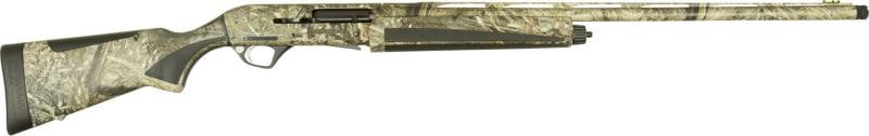 "Remington Firearms 83506 Versa Max Semi-Auto 12GA 28"" 3.5"" Mossy Oak Duck Blind Left Hand"