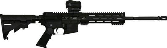 Alex Pro Firearms RI060M Alpha Carbine Vortex 30rd