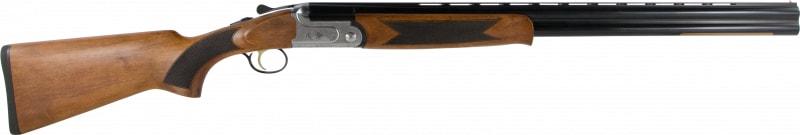 "Dickinson ECS26 GW12W26P Eclipse GAS 26"" Synthetic Shotgun"