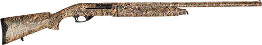Rock Island Armory C101 Conceal 12GGA Camo Shotgun