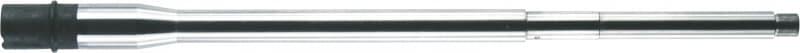 "Tacfire BAR308110-20SS 308 20"" 1:10 SS TB"