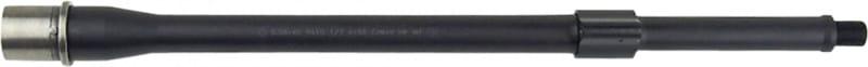 BA BABL556008F 5.56 BRL CMV 14.5 Hanson MID