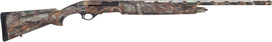 TriStar 97039 Viper G2 26 Camo Synthetic Semi Auto Shotgun