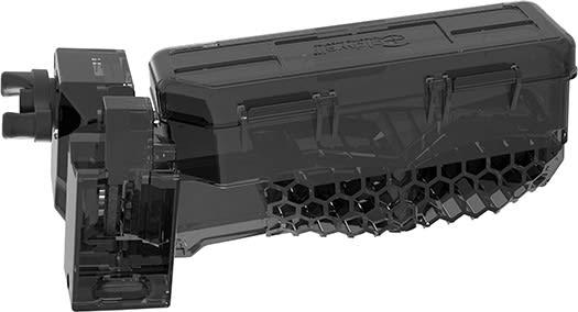 Cald 1097887 15-22 Rimfire MagCharger