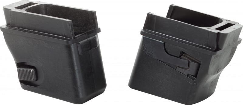 Chia 970.467 RAK9 Adapter Glock Mags