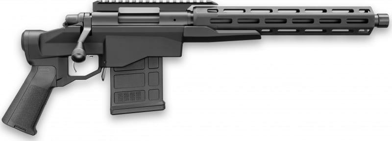 "Remington 96815 700-CP 308 10.5"" 10rd"
