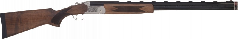 TriStar 35436 TT-15 Field Over/Under Walnut 28/28 CT-5X Shotgun