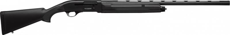 Weatherby ZSA08S2028PGM Synthetic GA 28 Shotgun
