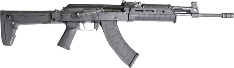 Century Arms RH10 AK-47 w/ MOE Zhukov Magpul Furniture - RI2424N