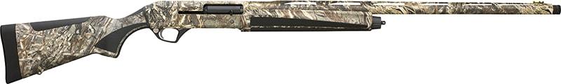"Remington Versa Max 12GA Shotgun, 28"" Mossy Oak Obsession Waterfowl Camo - 81048"
