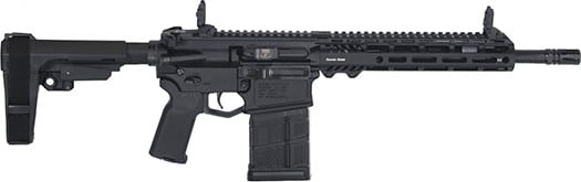 "Adams Arms FGAA-00332 P2 308 Pistol 12.5"" 308"