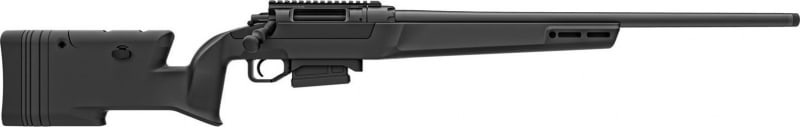 Daniel Defense 15907365 Delta 5 Bolt 6.5 Creedmoor 24IN