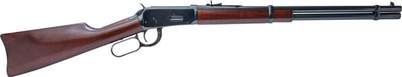 "Cimarron CA2905 1894 Carbine .30-30 20"" Blued Walnut"