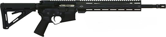 Alex Pro Firearms RI001M M-Lok Rail Free Float Carbin