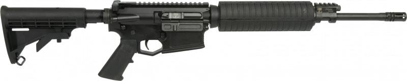 """Adams FGAA00393 PZ Rifle 308 16"""""""