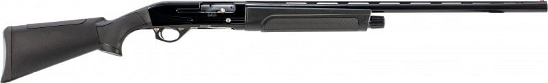 Hatfield USA12P SAS 12/28 Synthetic Shotgun