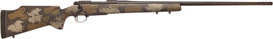 NOS 41848 M48 Long Range 6.5 Creedmoor
