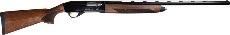 Weatherby EUP2028PGM Element Upland 28 Shotgun