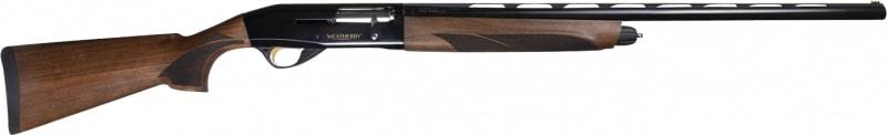 Weatherby EUP1226PGM Element Upland 26 Shotgun