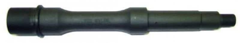 """AR-15 7.5"""" Contour Barrel, .223 WYLDE, 1:7, Parkerized"""