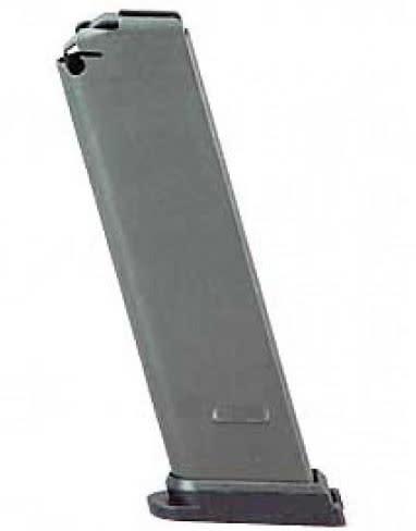 Hi-Point Firearms CLP995 10 Round 9mm Carbine Magazine