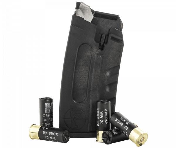 FosTech Origin-12 5rd Shotgun Stick Magazine