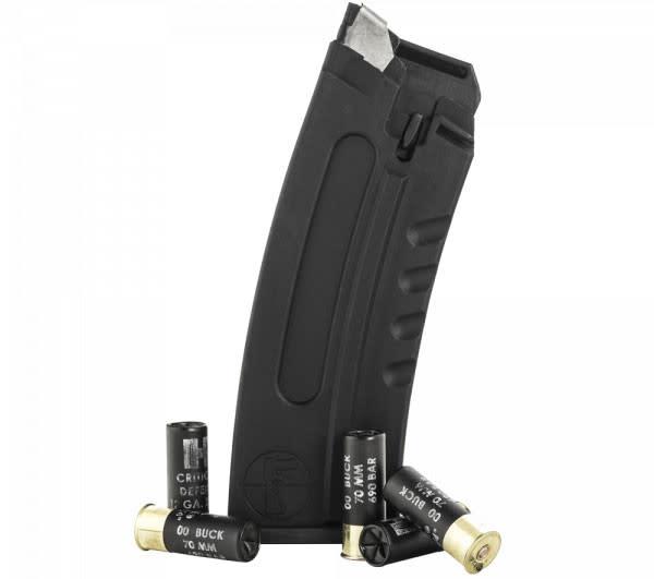 FosTech Origin-12 8rd Shotgun Stick Magazine