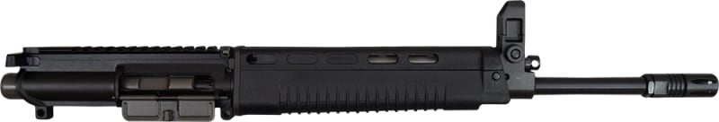 "Wolf Performance A1 Complete Upper 14.5"" 5.56 NATO 1:7 Piston Driven"