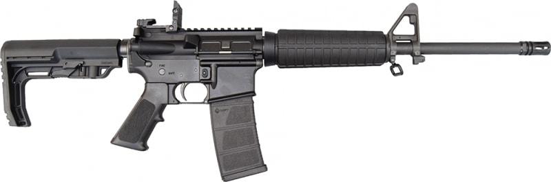 Armalite Eagle M15 MFT Model, Semi-Auto .223 / 5.56 Caliber AR-15 Rifle by Eagle Arms Armalite