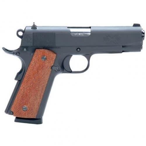 "Americal Tactical Imports FX9 1911GI 9mm Pistol, 4.25"" - ATI GFX9GI"