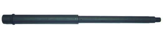 "AR-15 16"" Heavy Barrel, .223 WYLDE, 1:9, Parkerized"