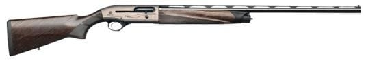 Beretta A400 Xplor Action 28GA J40AA86