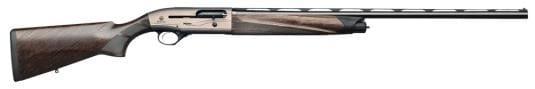 Beretta A400 Xplor Action 28GA J40AA86