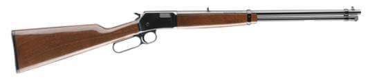 "Browning BL22 22LR Rifle, Grade I 20"" 15rd"