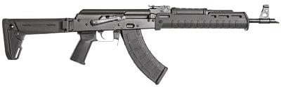 Century Arms RAS47 AK47 7.62X39 Magpul Zhukov - RI2405N