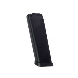 Glock 17 Round Mag by Pro Mag for 9mm Glocks