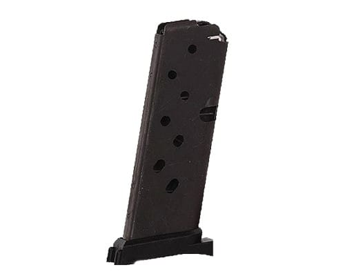 Hi-Point CLP9C Pistol Mag 9mm / .380 - 8 Rounds Black Finish