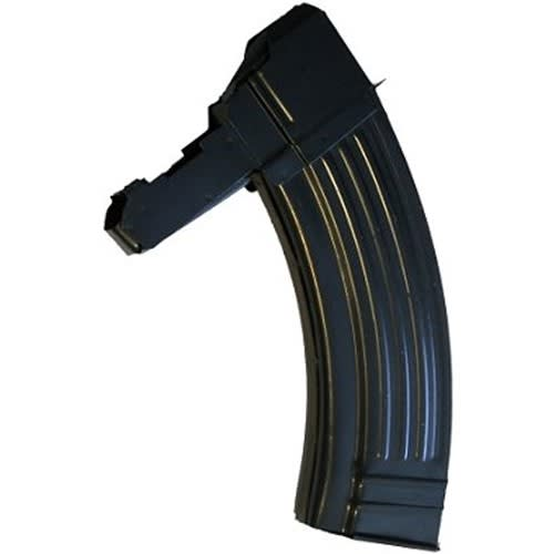 SKS 30 Round Steel Detachable Mag