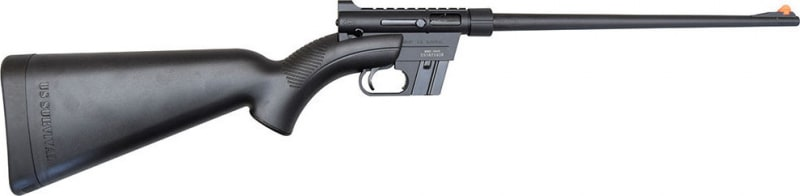 Henry Repeating Arms H002B US Survival Rifle .22 LR 16.5in 8rd Black