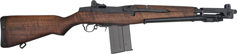 JRA XM1E2 BM59 Carbine by James River Armory