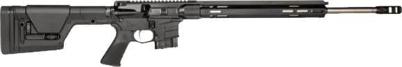 """Savage Arms 22947 MSR15 LR 22"""""""