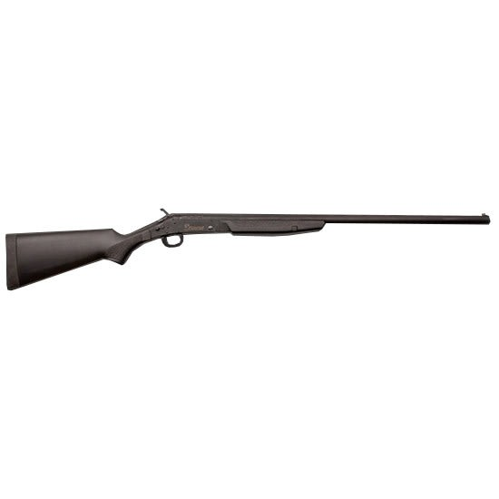 "Legacy Sports International Pointer 20GA Shotgun, 28"" Sporting 3 Synthetic - LSI KPS20BA028"
